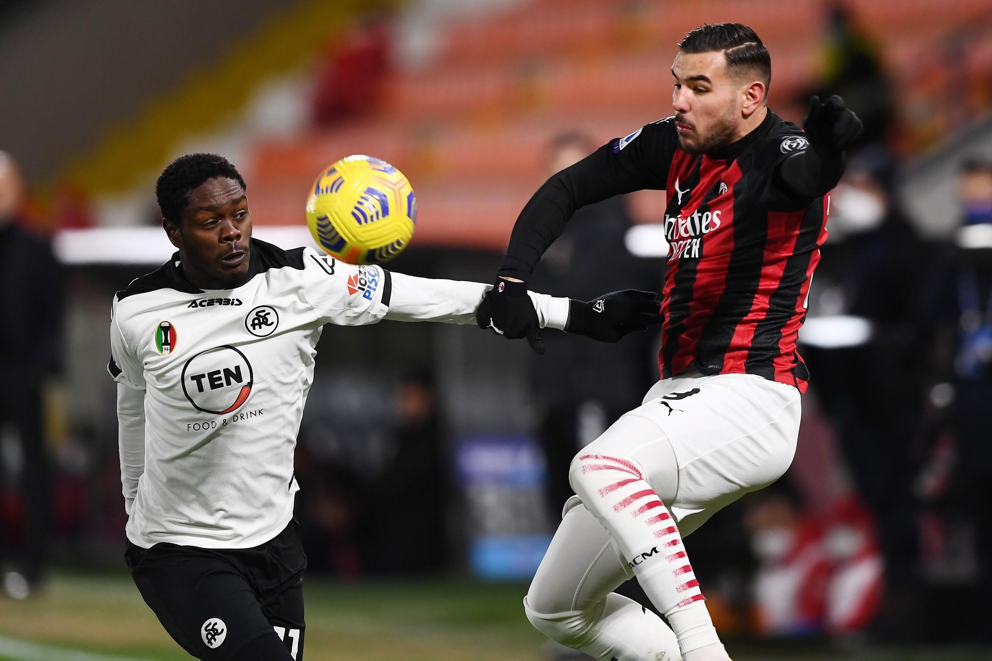Ziliani fa esplodere polemica su difesa Milan    Sport e Vai