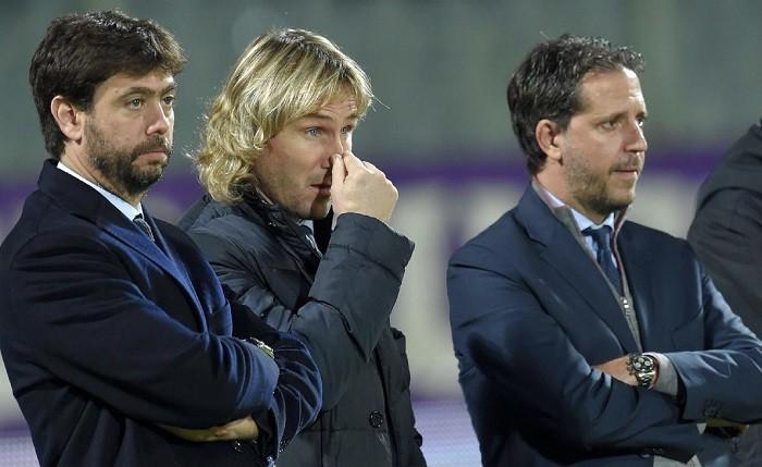 Ranking Uefa, la situazione delle italiane: passo indietro per la Juve |  Sport e Vai