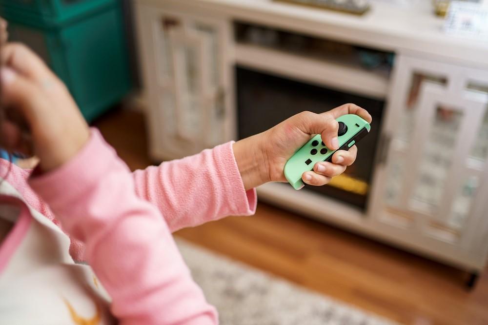 Nascita e declino della Nintendo Wii |  Sport e Vai