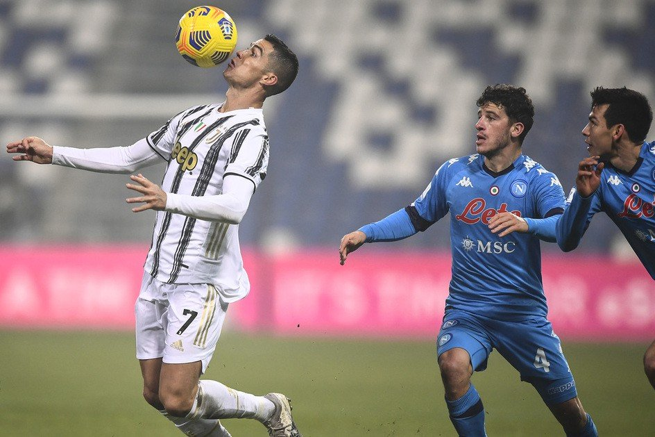 Demme out con la Lazio, i tifosi avvisano Gattuso |  Sport e Vai