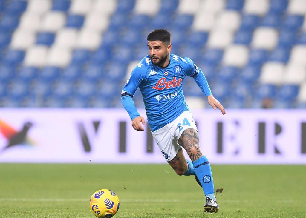 Napoli, il comunicato del club non convince i tifosi |  Sport e Vai