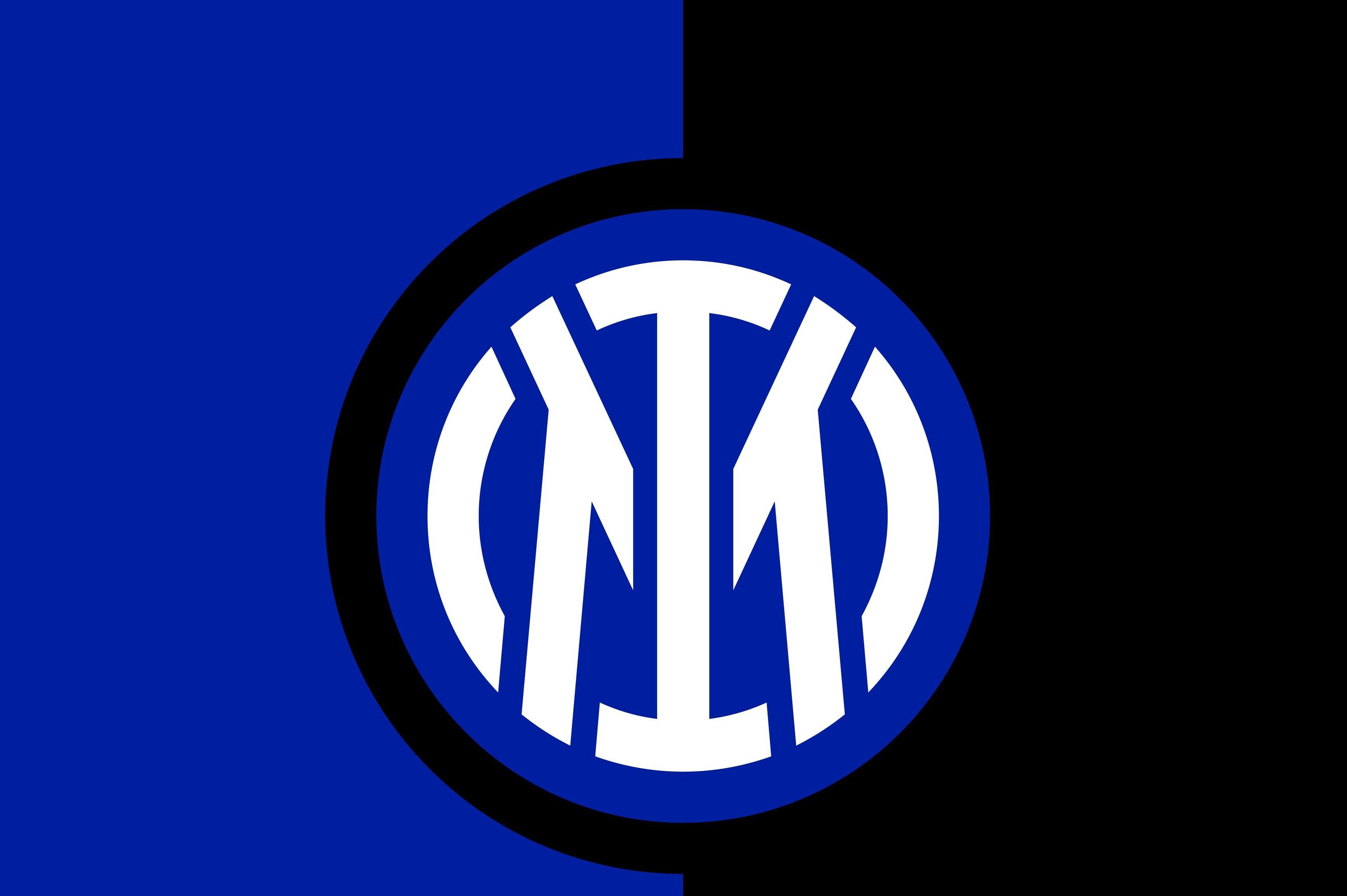 Tifosi Inter contro nuovo logo: Non è la nostra storia |  Sport e Vai