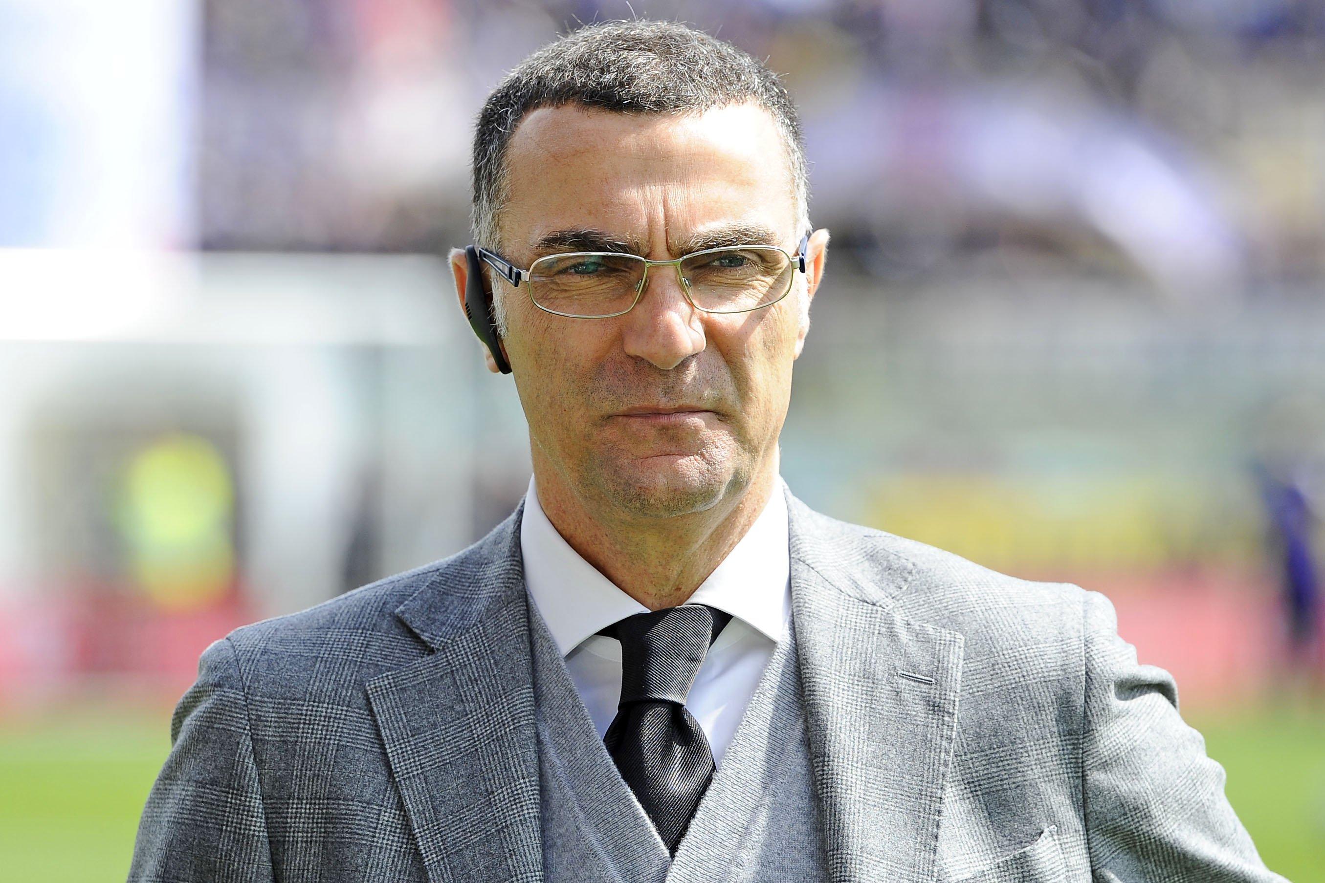 Come migliorare l'Inter per il futuro? Bergomi ha un tris di idee |  Sport e Vai