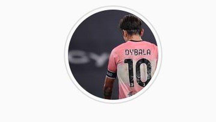 Dybala lancia indizio sui social, tifosi Juve impazziscono |  Sport e Vai