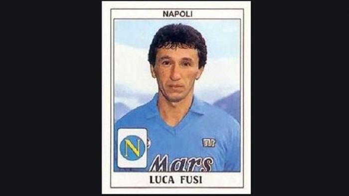 Fusi rivela per chi farà il tifo in Torino-Napoli |  Sport e Vai