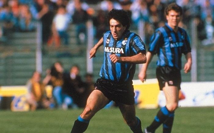 Matteoli: Due punti di contatto tra l'Inter dei record e questa |  Sport e Vai