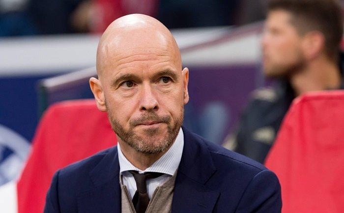 Ajax-Roma, parla Ten Hag: Tanti assenti, ma siamo fiduciosi |  Sport e Vai