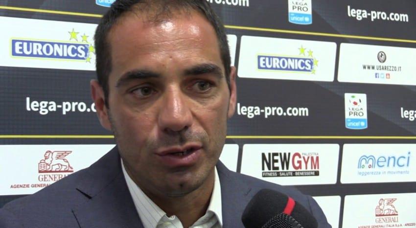 Bellucci: Osimhen i guai se li è anche andati a cercare |  Sport e Vai