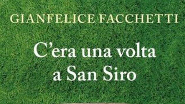 Facchetti jr: Ecco San Siro cosa rappresenta per me |  Sport e Vai