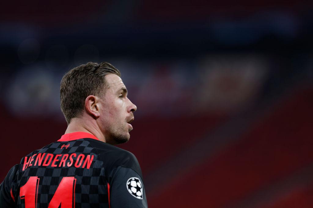 SuperLega: il comunicato di Henderson divide i social |  Sport e Vai