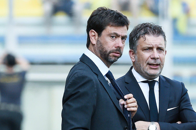 Juventus, nuova offerta per Locatelli fa ridere il web |  Sport e Vai