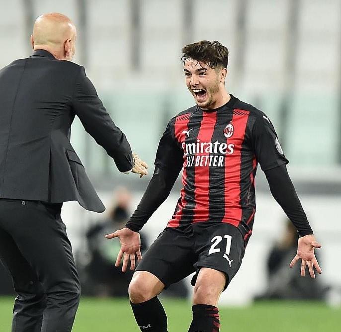 Milan-Cagliari, le formazioni ufficiali |  Sport e Vai