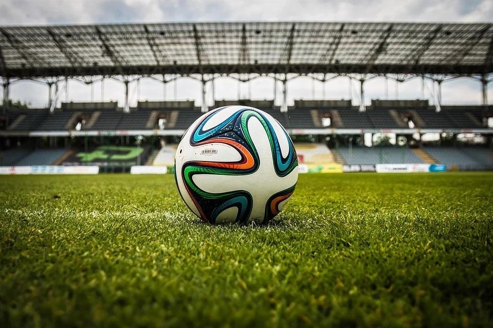 Calciomercato, tutti gli affari della prossima estate |  Sport e Vai