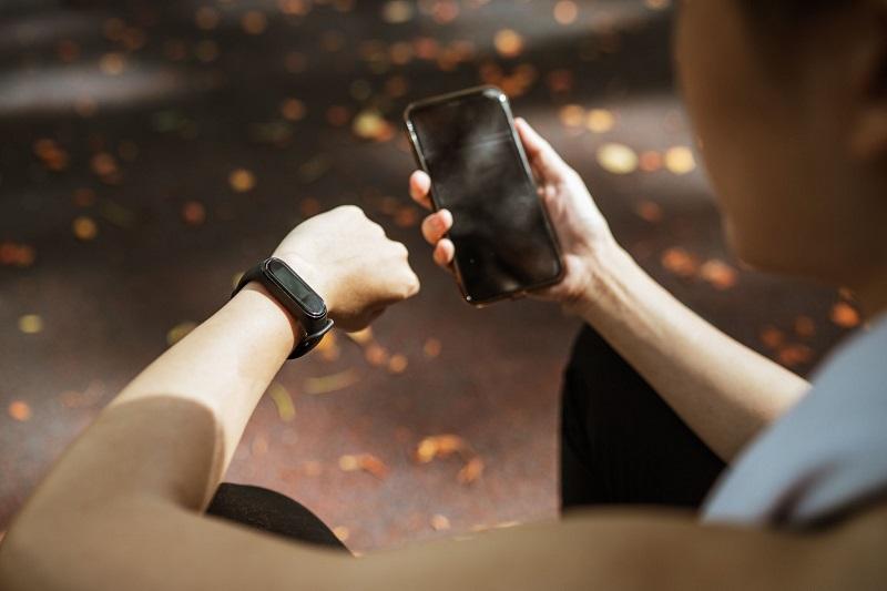 Le app e lo sport: un tandem tecnologico in crescita |  Sport e Vai