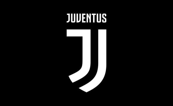 Gaffe social della Juve: arrivano le scuse del club |  Sport e Vai