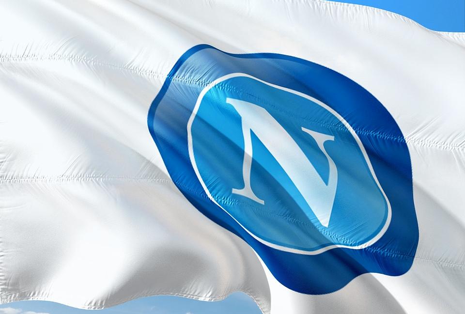 Napoli ufficializza date e sede ritiro estivo |  Sport e Vai