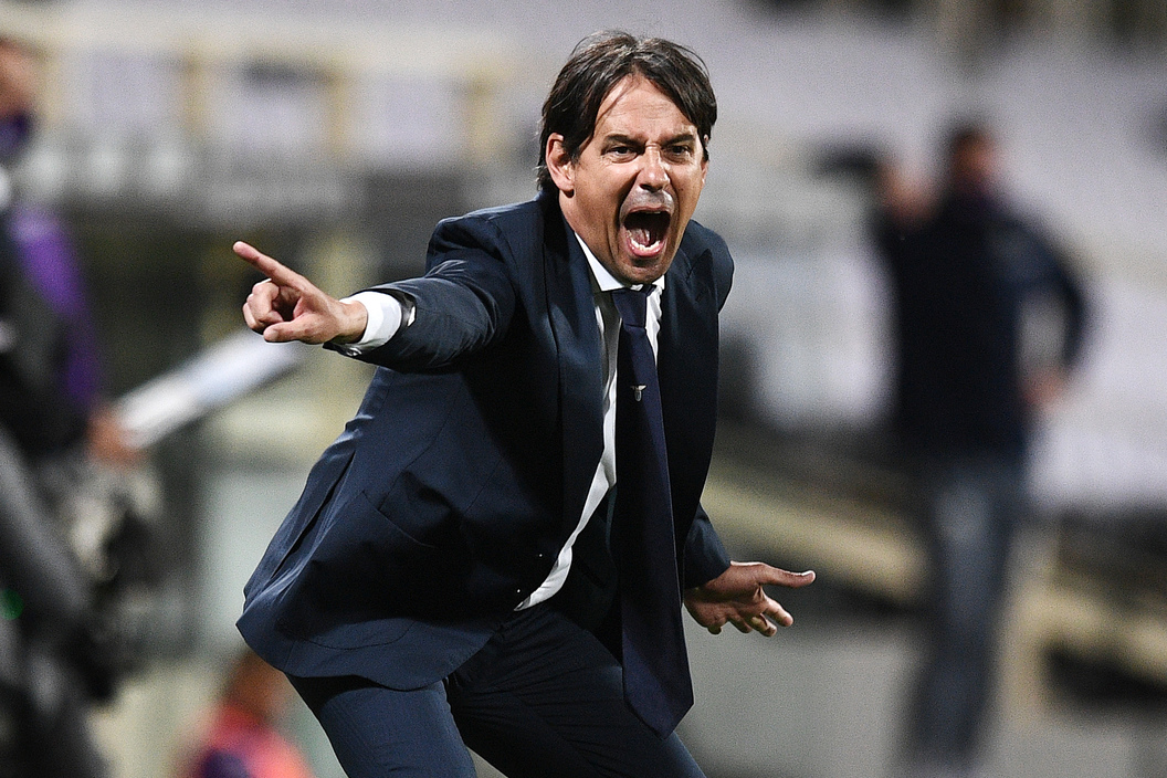 Inter, la maledizione delle nazionali: altra brutta notizia per Inzaghi |  Sport e Vai