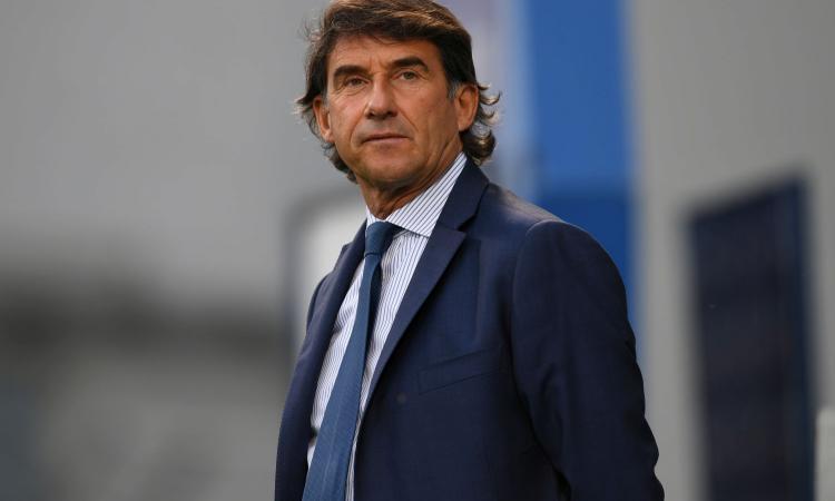 Il Milan bussa in casa Sassuolo per l'esterno |  Sport e Vai