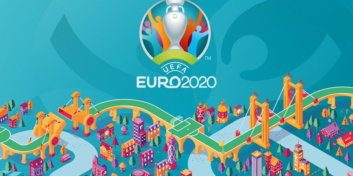 Notti Europee su Rai1 bocciato dai social: Inguardabile |  Sport e Vai
