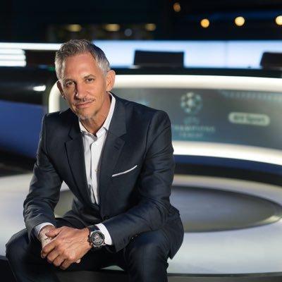 Tweet Lineker fa infuriare tifosi italiani: Stai zitto |  Sport e Vai