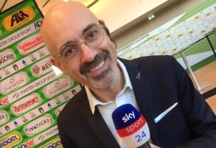 Milan scatenato, Sugoni proclama due colpi |  Sport e Vai