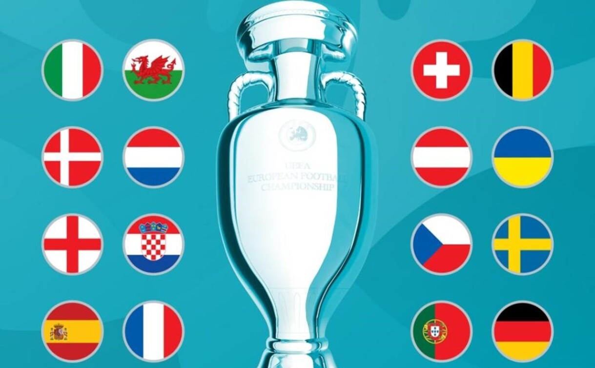 Euro2020, bufera sulle telecronache: Parla troppo!    Sport e Vai