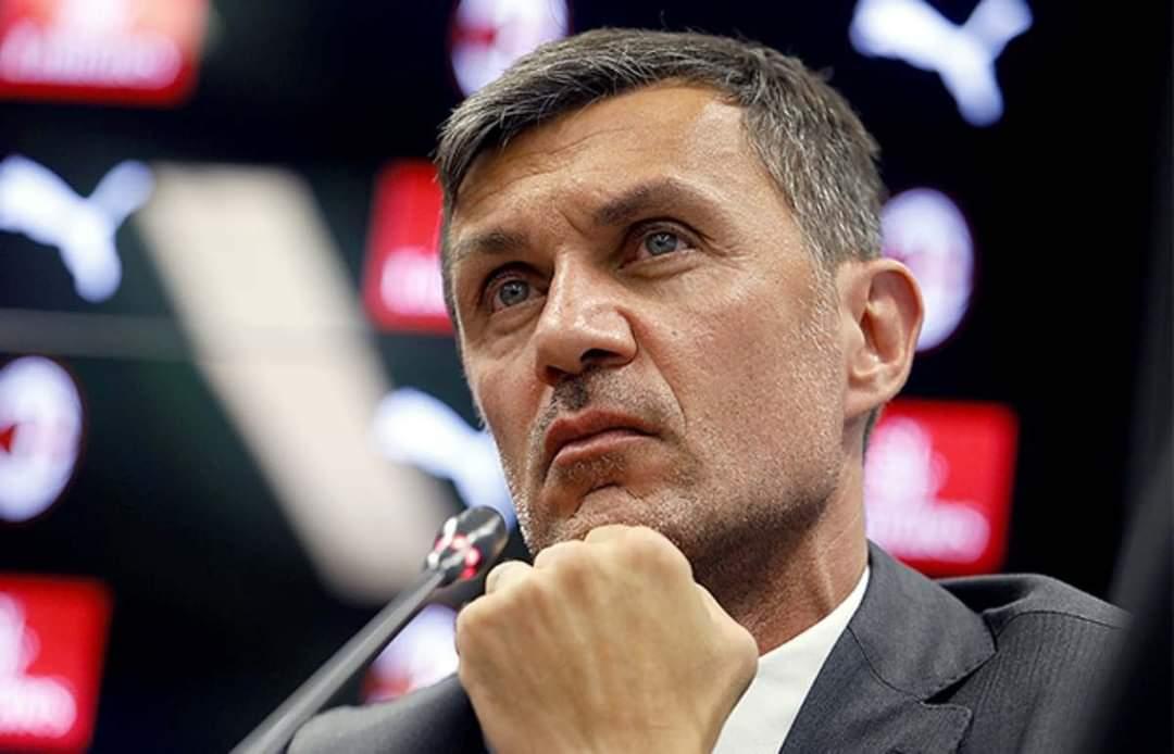 Milan, non solo Pobega: lo Spezia chiede altro giovane in prestito |  Sport e Vai