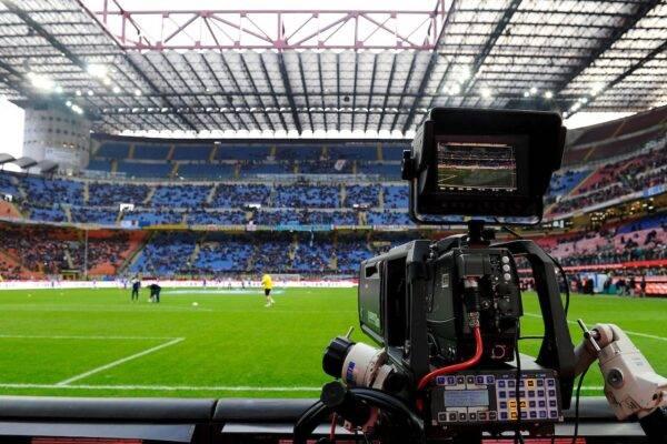 Serie A: anticipi e posticipi delle prime 2 giornate su Dazn e Sky |  Sport e Vai