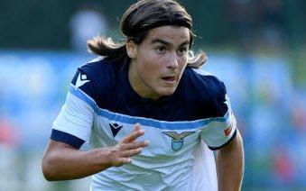 Lazio-Padova 1-1, ma che Romero! Ora si fanno le valigie |  Sport e Vai