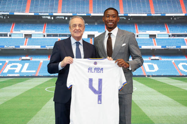 Real Madrid, altro che affare, così è follia pura |  Sport e Vai