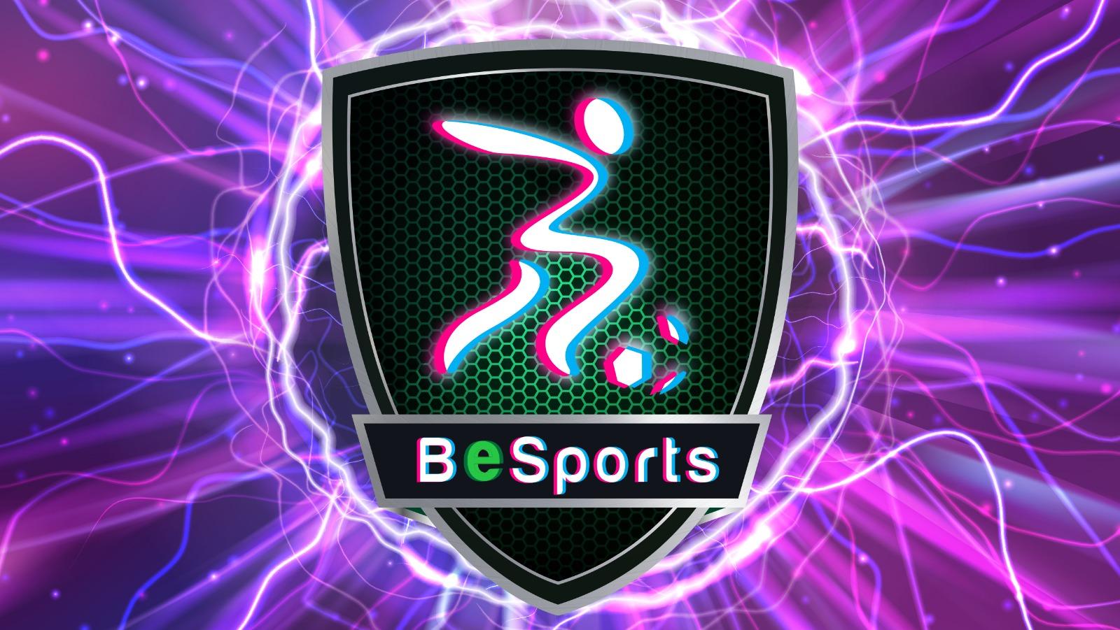 Il campionato eSports ufficiale della Serie B riparte con eFootball |  Sport e Vai