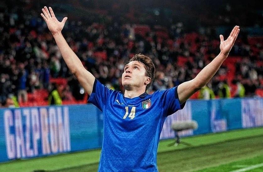 Ziliani spiega perchè la Juve ha rifiutato 100 milioni per Chiesa |  Sport e Vai