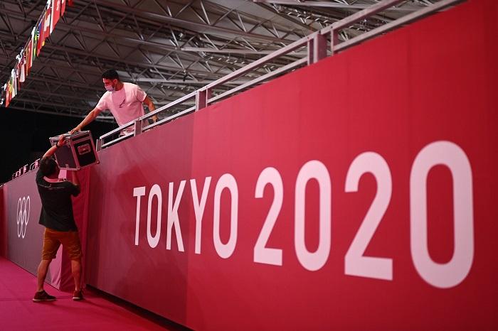 Tokyo 2020, tifosi italiani in ansia: Sta diventando una maledizione |  Sport e Vai