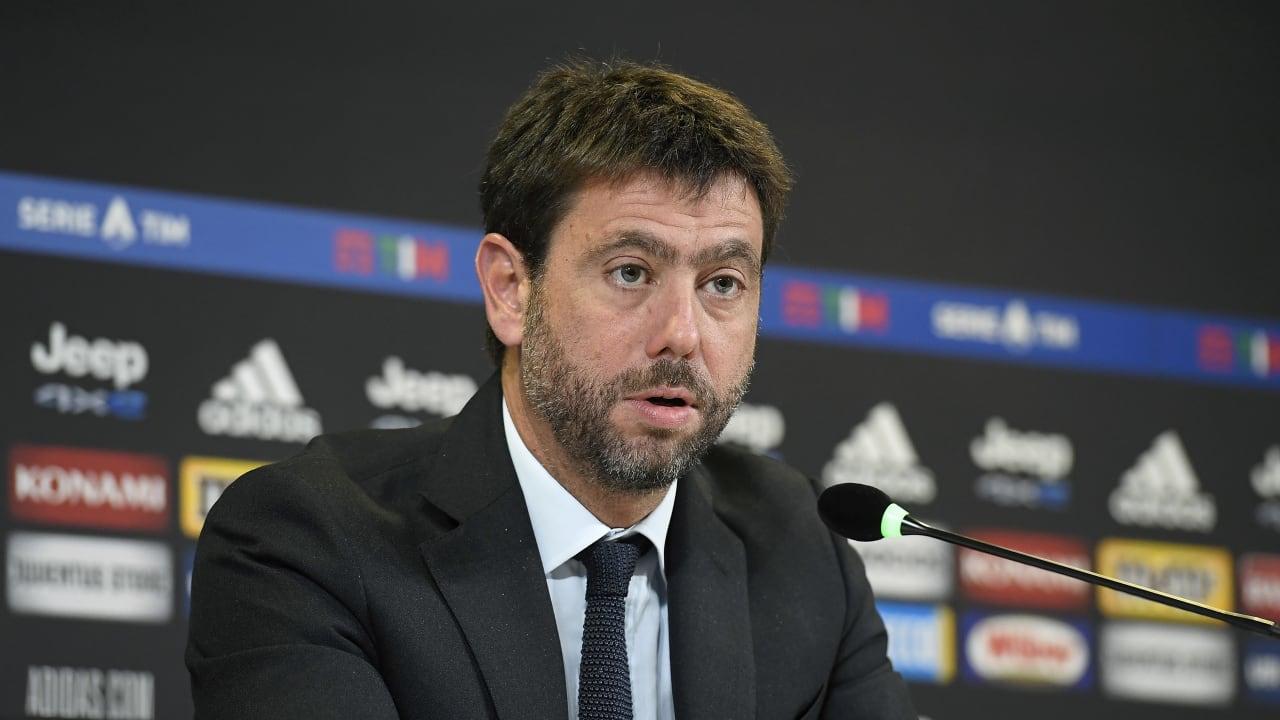 La Juve tenta il colpaccio a zero: occhi sull'ex Roma |  Sport e Vai