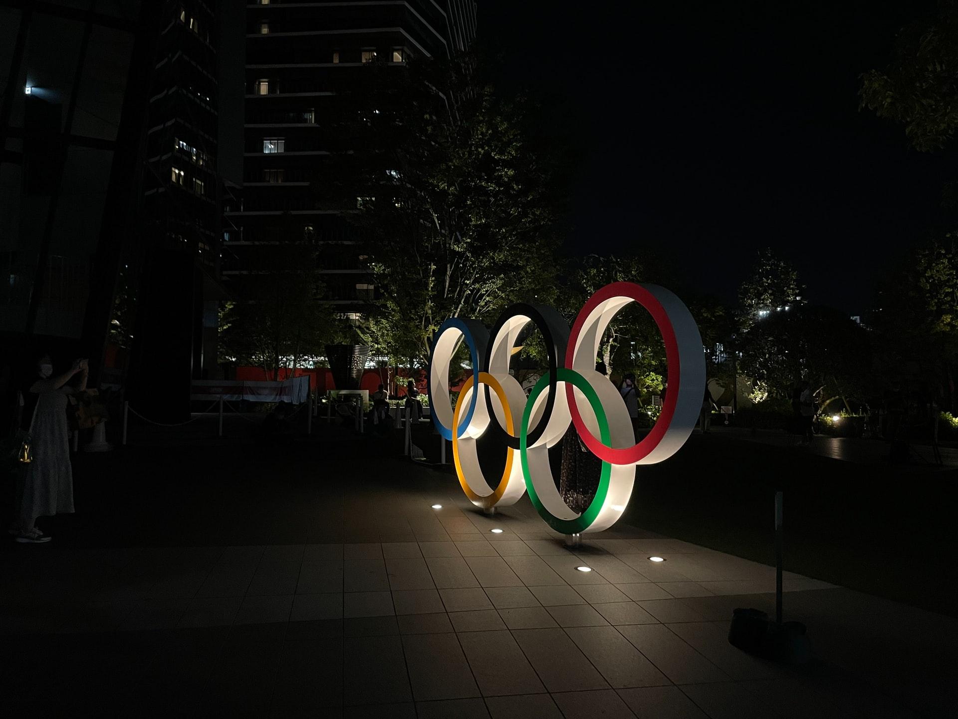 Olimpiadi Tokyo 2020, quali sono le nuove discipline di questa edizione |  Sport e Vai