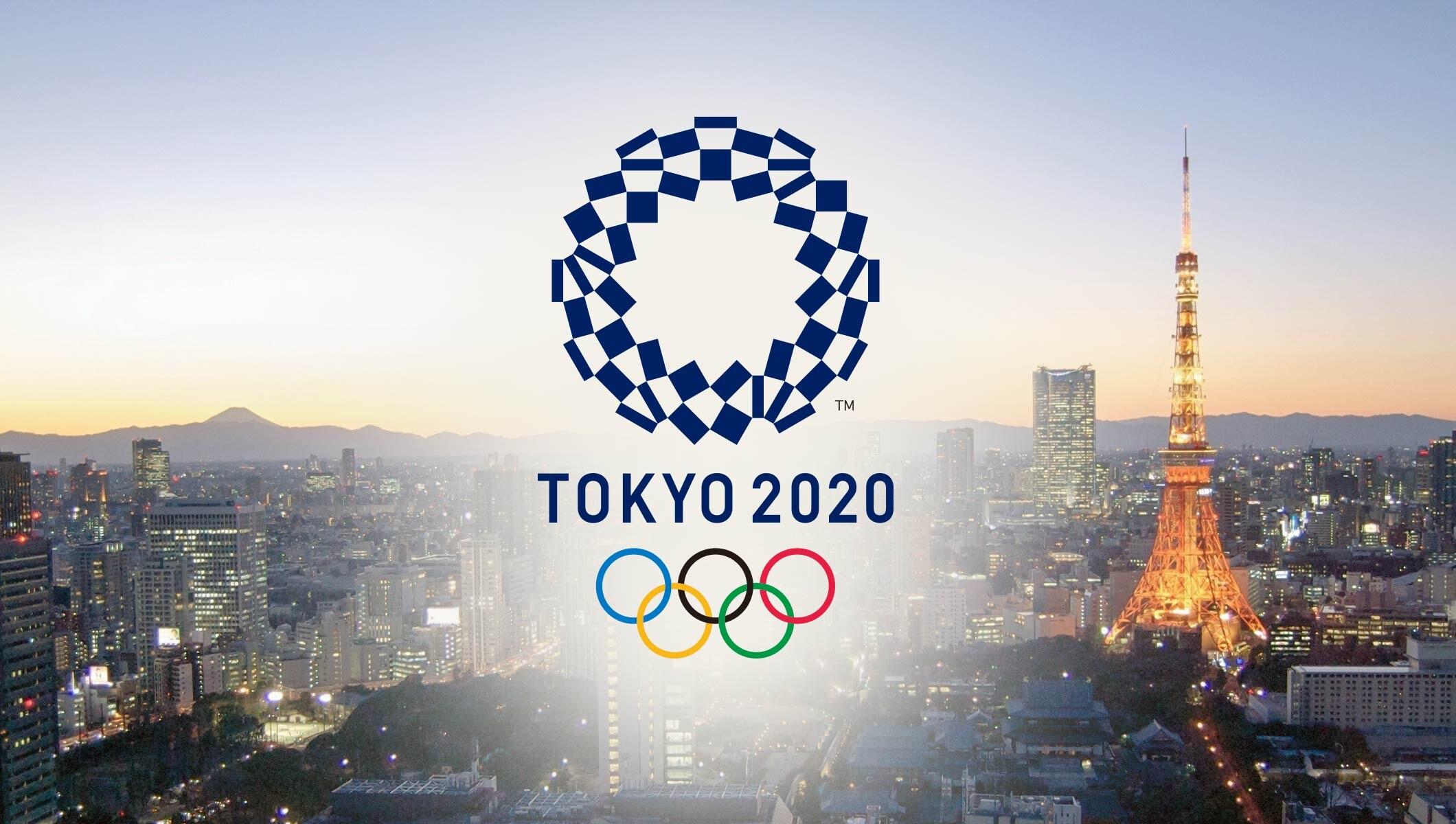 Olimpiadi, Rai2 sotto accusa |  Sport e Vai