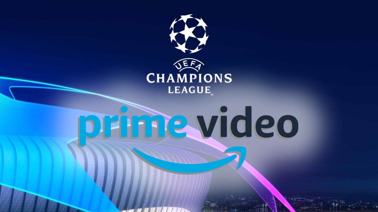 Amazon schiera dream team per Supercoppa Chelsea-Villarreal |  Sport e Vai