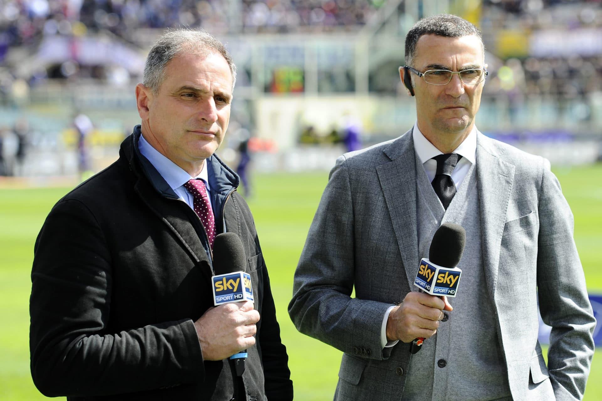 Juventus: Nosotti rivela retroscena di Kean al Psg |  Sport e Vai