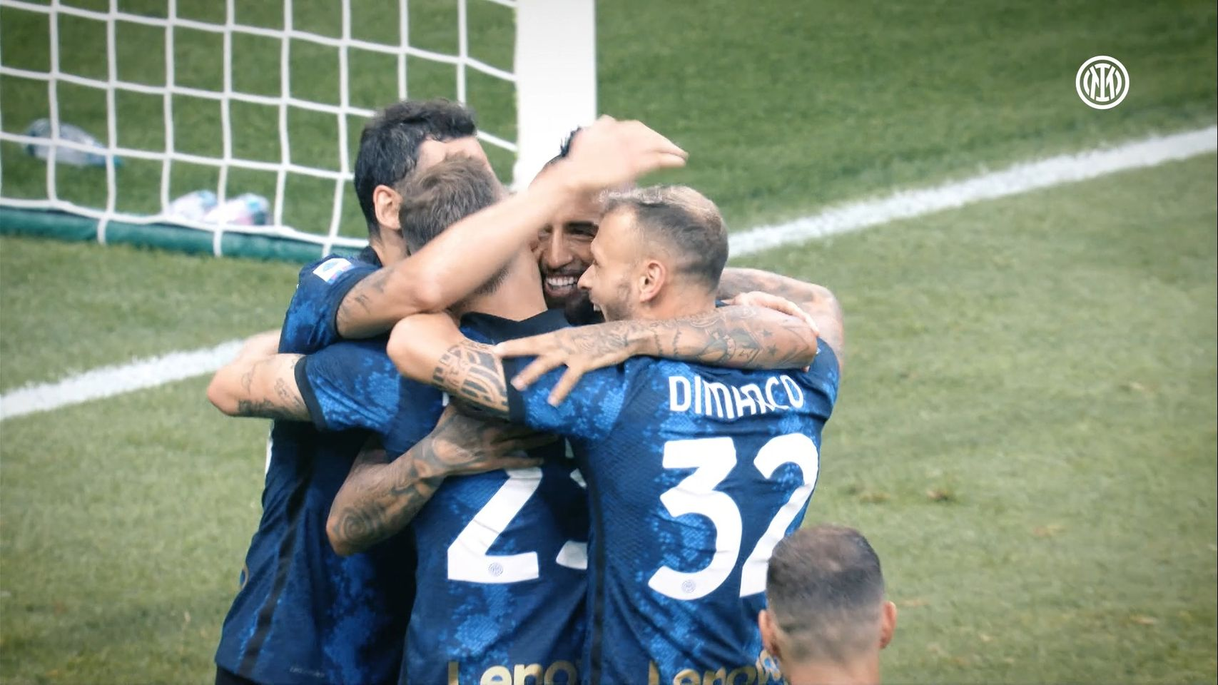 Verona-Inter: dove vederla in tv e probabili formazioni |  Sport e Vai