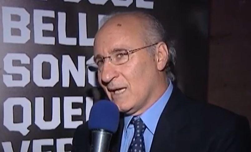 Coppa d'Africa, l'avv. Chiacchio dà speranze al Napoli: Accordo possibile    Sport e Vai