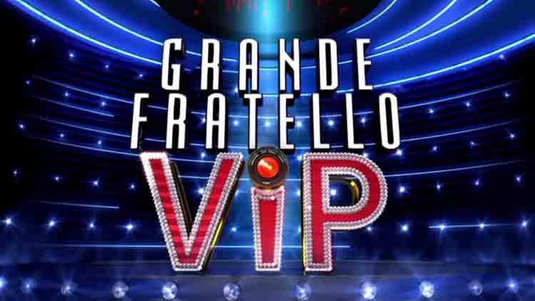 Ex giornalista sportivo Rai sarà concorrente al GF VIP |  Sport e Vai