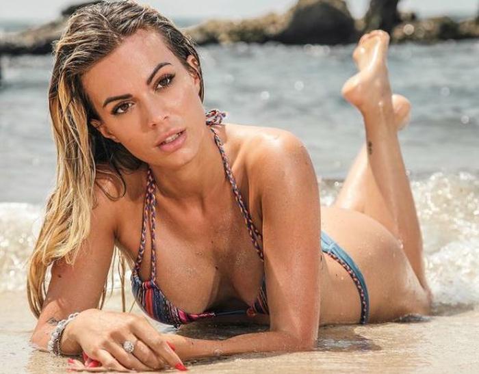 El Shaarawy torna single, addio a Ludovica Pagani: c'entra Mourinho    Sport e Vai