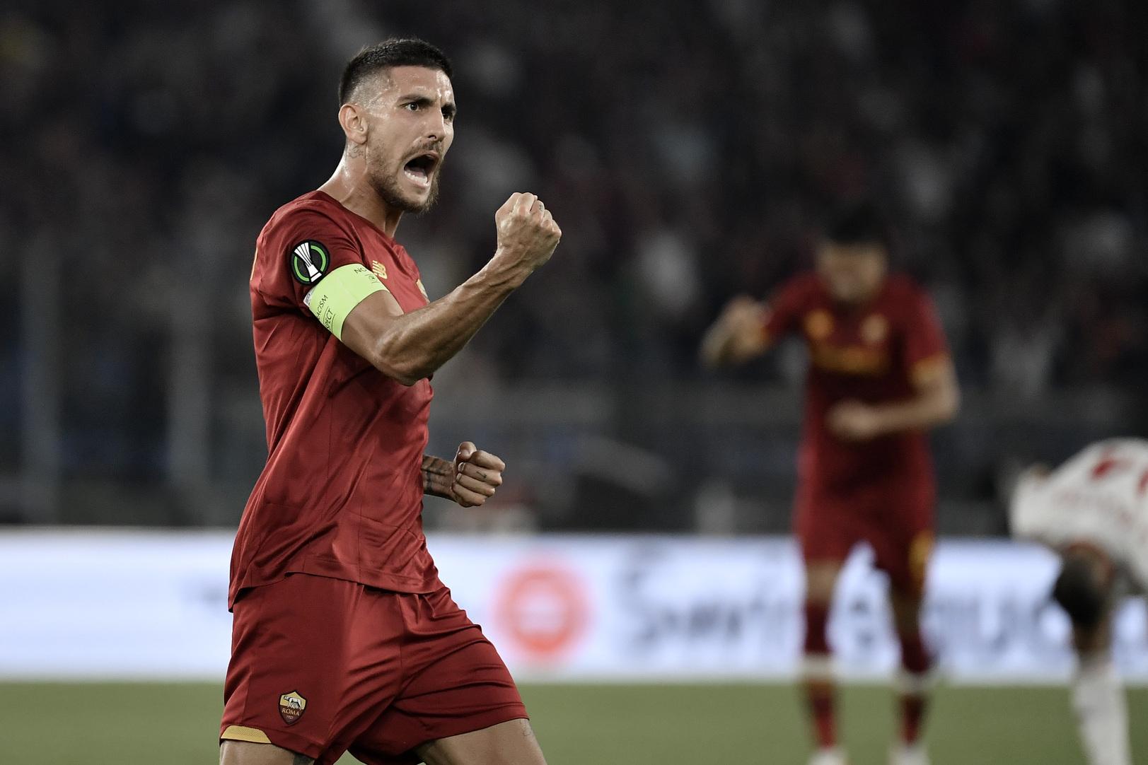 Italia, Pellegrini: Spagna, ci vediamo al mondiale |  Sport e Vai