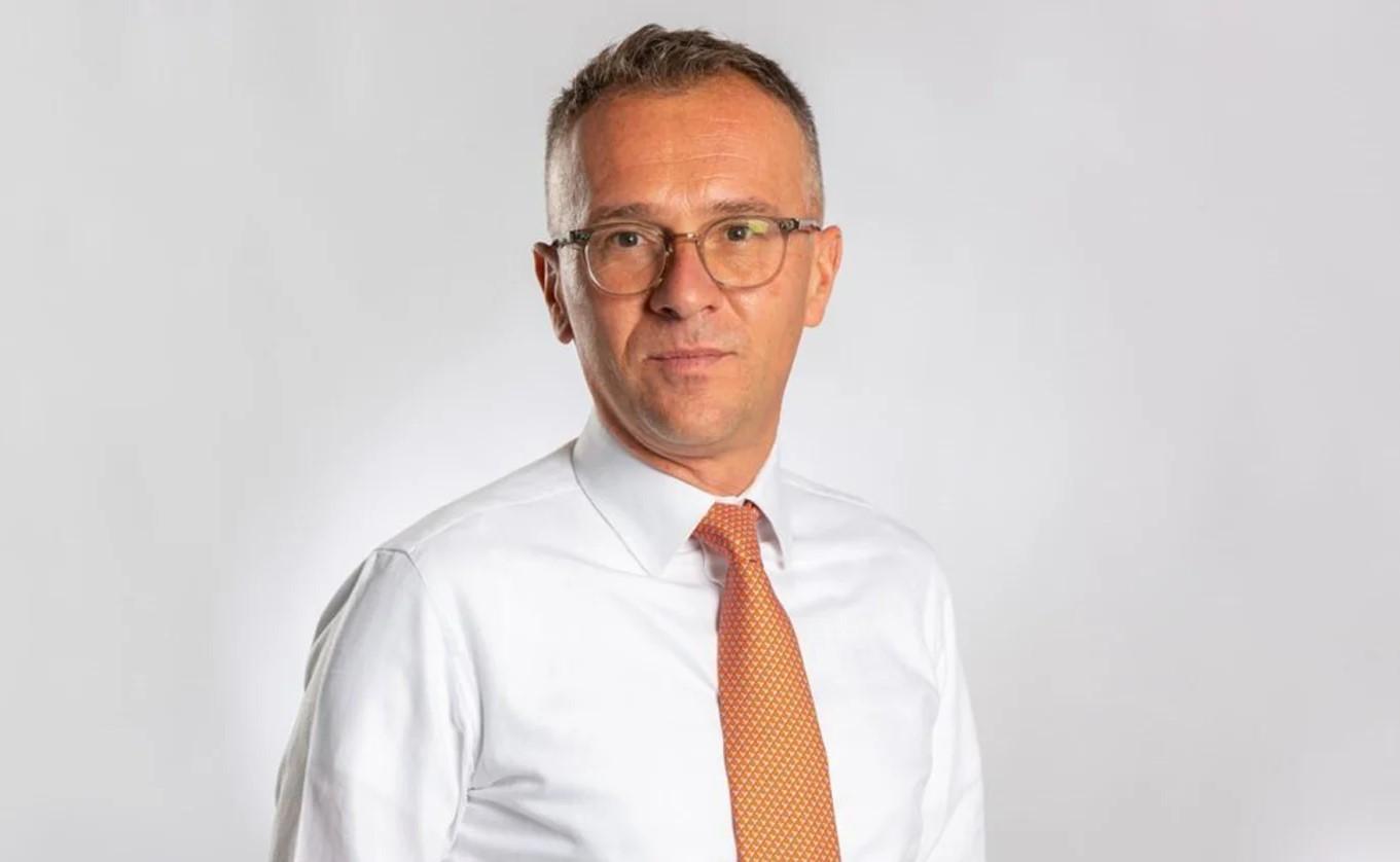 Chi è Pietro Berardi, nuovo CEO della Roma, i giudizi sulle radio |  Sport e Vai