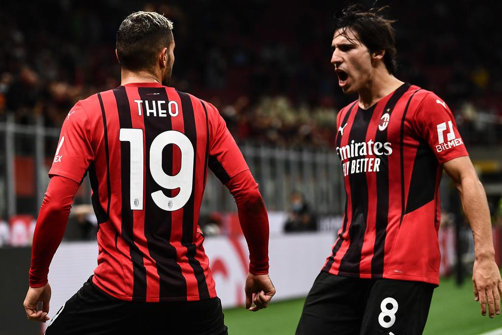 Milan-Verona, le formazioni e dove vederla in tv |  Sport e Vai